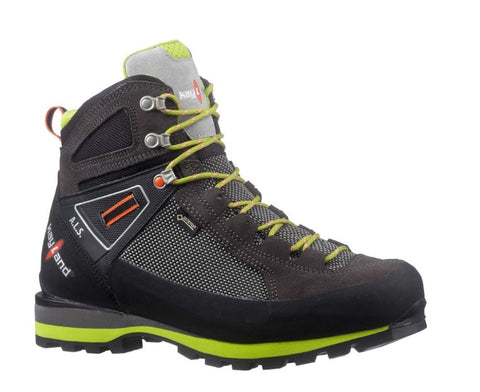 CROSS MOUNTAIN GTX Uomo