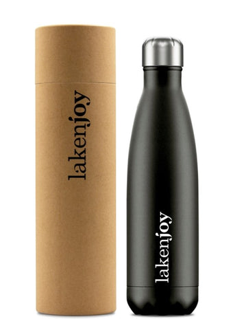 JOY THERMO BOTTLE 0.5L