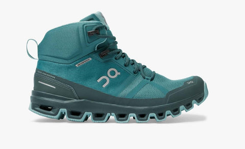 Scarpa CLOUDROCK WATERPROOF Donna