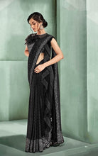 Load image into Gallery viewer, Stunning Readymade Saree