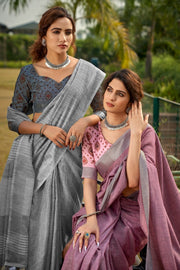Exclusive Lenin Sarees