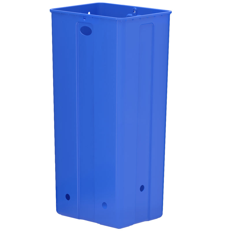 Removable Blue Inner Bucket (1 PC) of 16 Gal Softstep