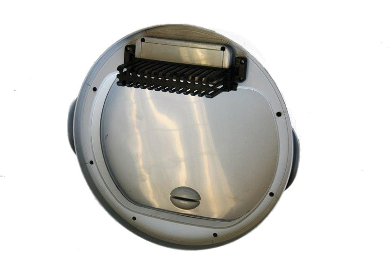 Sensor Lid Cover and Deodorizer Bundle for MT08RW and  MT13RW