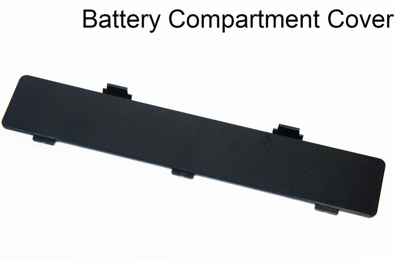 Battery Cover of IT13MX