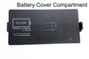 Battery Cover (with single end tab) of IT08RCB and IT13RCB