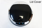 Sensor Lid Cover for IT08RCB and IT13RCB ***NOT FOR Trash Can PURCHASED IN 2009***