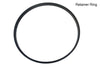 Garbage Bag Retaining Ring of IT08RS and IT13RS