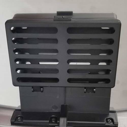 Carbon Filter Gate for 3 Gal SoftStep