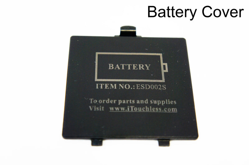 Battery Cover of ESD002S