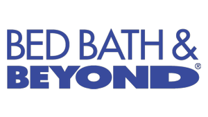 Bed Bath & Beyond - 1272 South Amity Road, Conway, AR, 72032