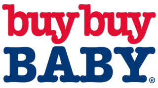 Buy Buy Baby - 5919 Bluebonnet Blvd., Baton Rouge, LA, 70836