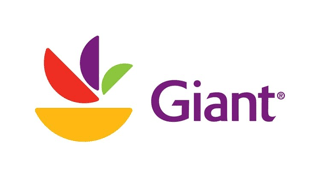 Giant - 1400 7Th St Nw, Washington, DC, 20001