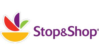 Stop & Shop - 400 Demarest Ave, Closter, NJ, 7624