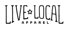Live Local Apparel