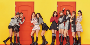 "3 Reasons Why TWICE is Called The ""Nation's Girl Group"" of South Korea"