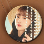 Izone HeartIZ v2 Pin Badges (FREE)