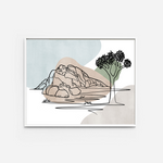 Load image into Gallery viewer, Joshua Tree