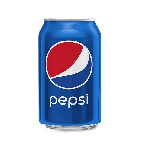 Pepsi Cola (can) 33cl