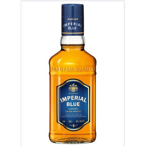 Imperial Blue BlendWhisky