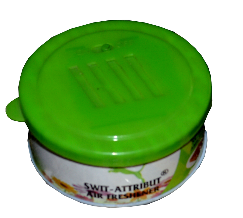 Swit-Attribut Airfreshener 55g