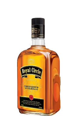 Royal Circle Whisky