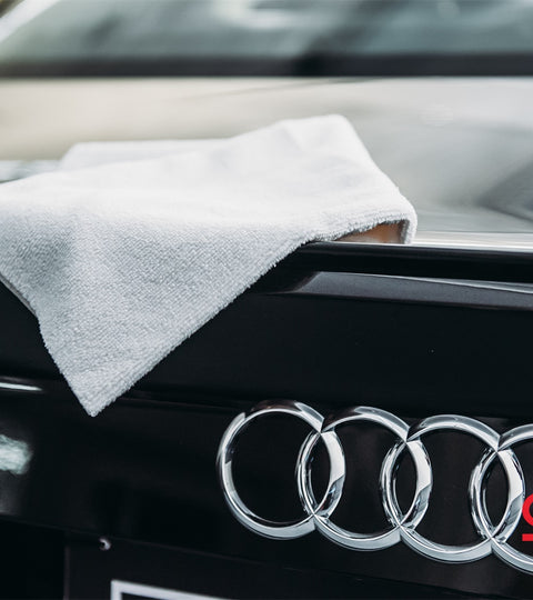 Car paint maintenance waxing, sealing glaze, coating advantages and disadvantages