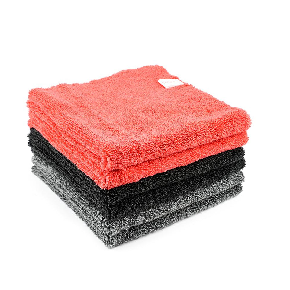 High Water Absorbent Towel