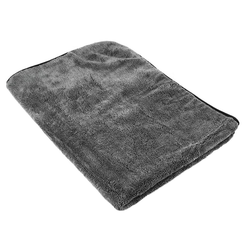 Car Wash Drying Towel