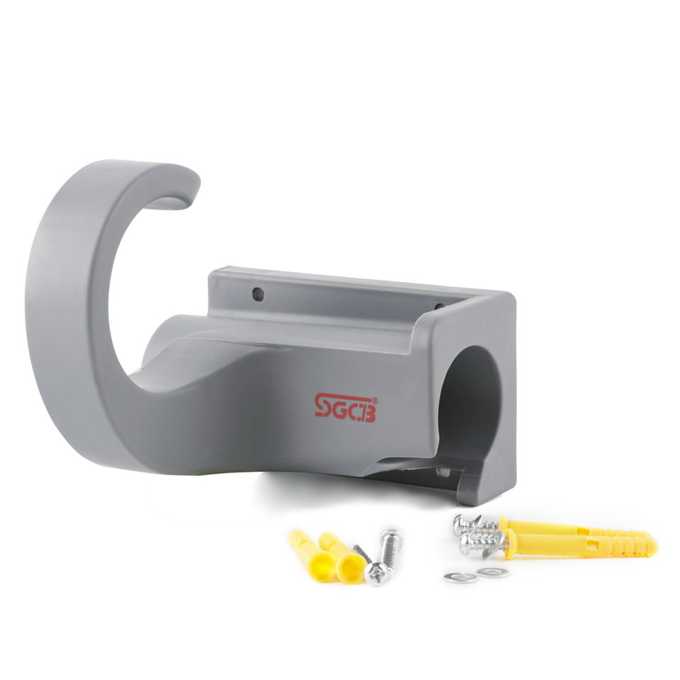 SGCB Heavy Duty Car Washer Gun Holder