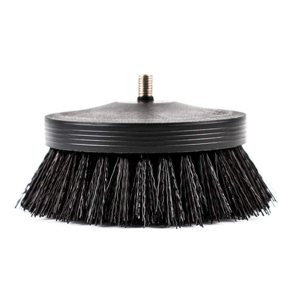Carpet Drill Brush
