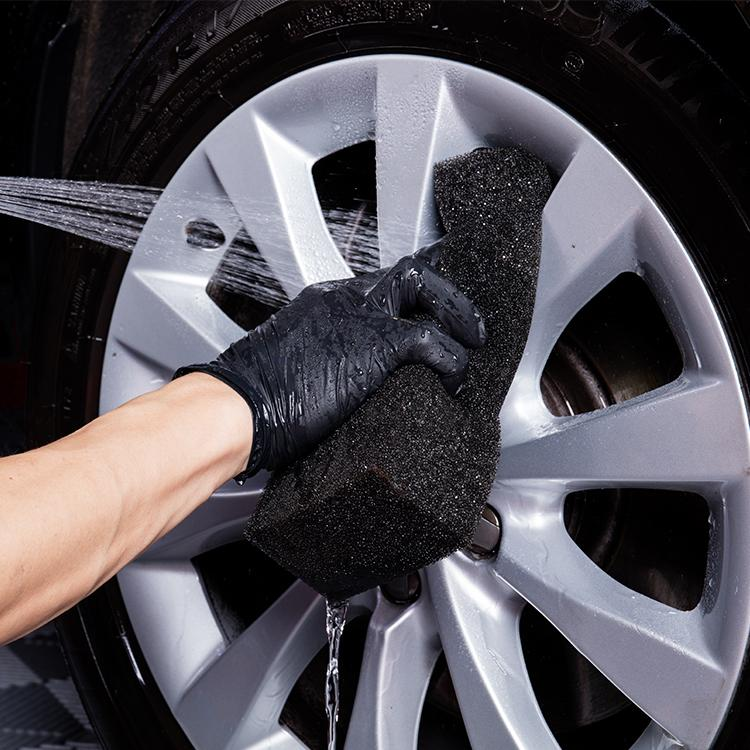 Super Absorbent Car Wash Sponge