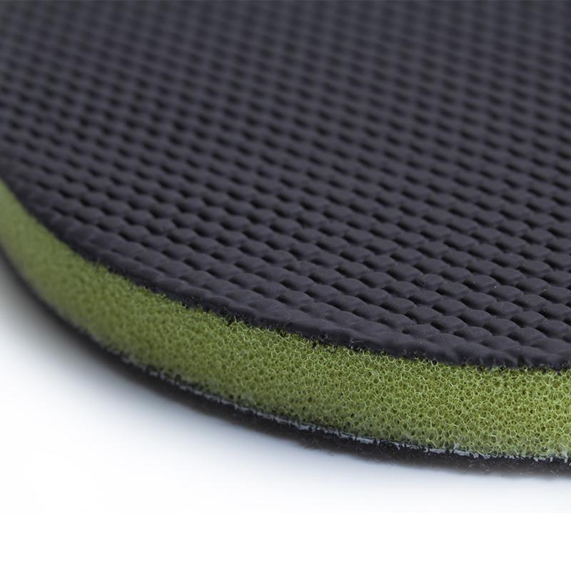 Applicator Detailing Autoscrub Pad