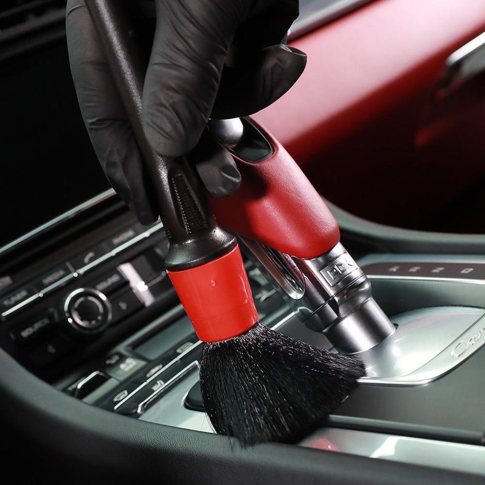 Automotive Cleaning Brush