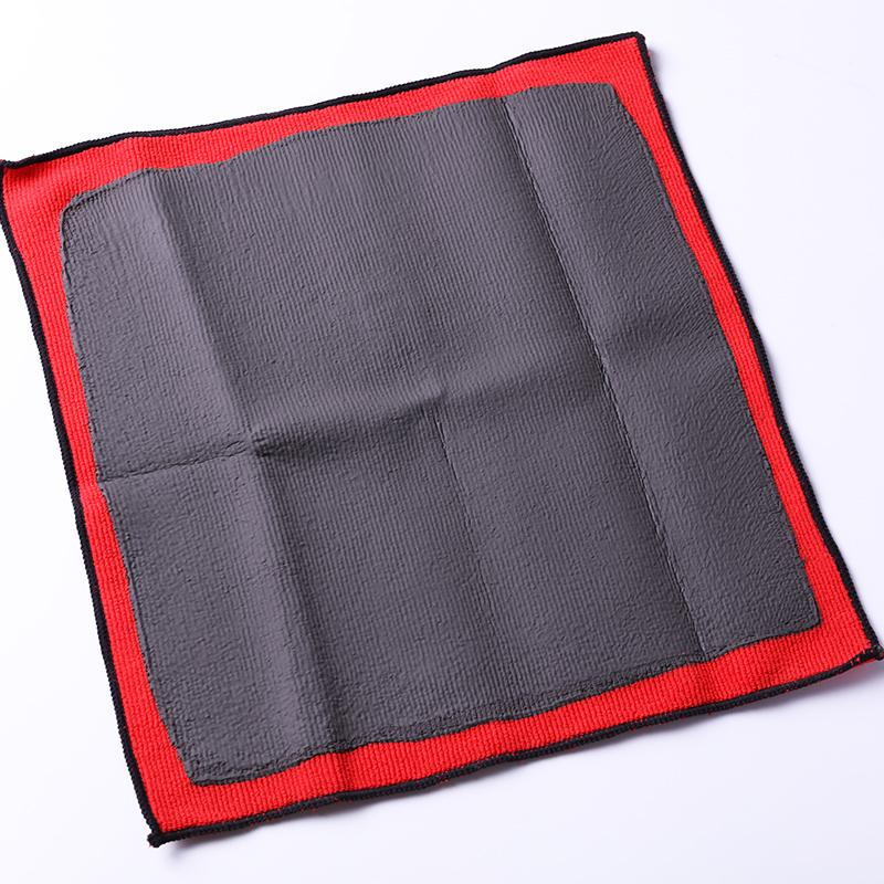 Fine Grade Clay Bar Cloth