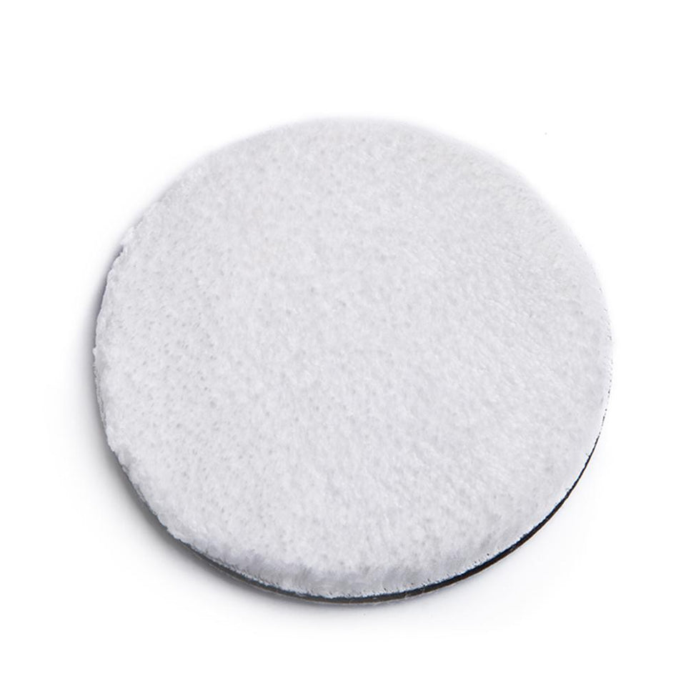 Ultra Fine Microfibre Finishing Pad