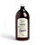 Household Black Liquid Soap 1L - LAVENDER - La Maison Du Savon De Marseille - Household