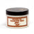 Shea Butter with Organic Argan 150ml - La Maison Du Savon De Marseille - Body Care