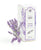 Hand Cream 75ml - LAVENDER - La Maison Du Savon De Marseille - Body Care