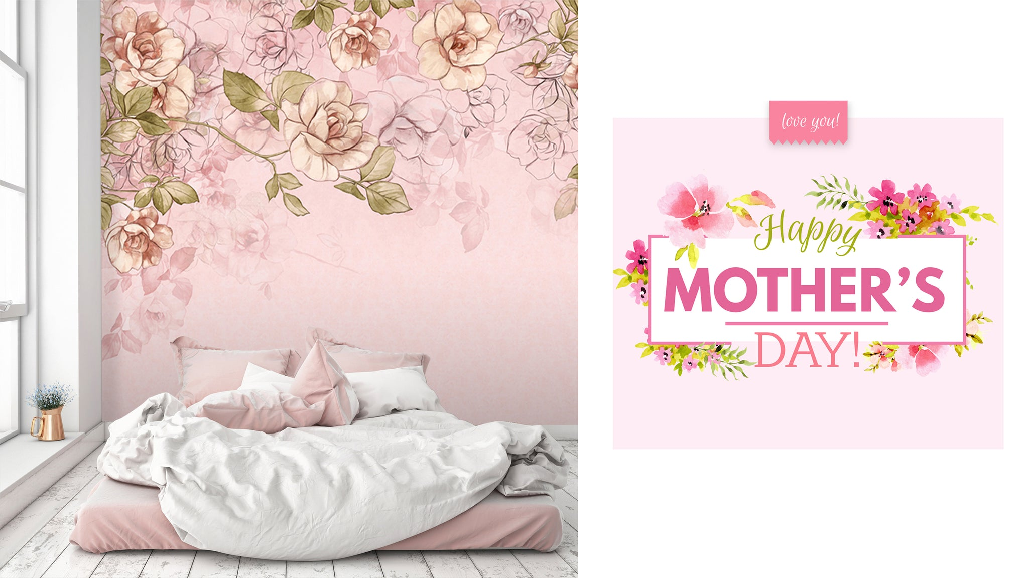 Top 10 Mother S Day Gift Ideas Home Decorations Aj Wallpaper