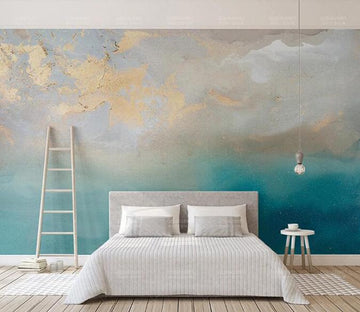 3D Abstract Clouds 1222 Wall Murals Wallpaper AJ Wallpaper 2