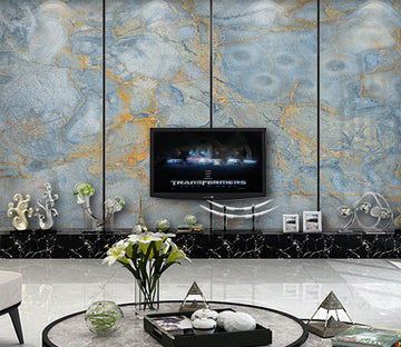 3D Color Pattern WG211 Wall Murals