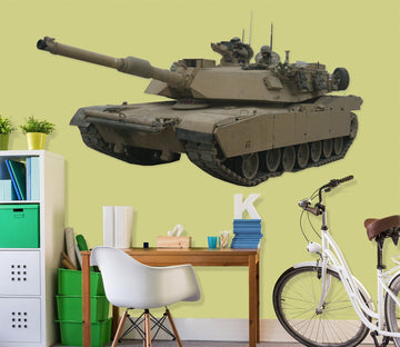 3D Tank Armored Vehicle 279 Vehicles