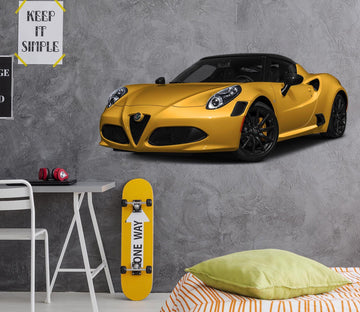 3D Alfa Romeo 195 Vehicles Wallpaper AJ Wallpaper