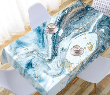3D Stream Animation Abstraction 67 Tablecloths Wallpaper AJ Wallpaper