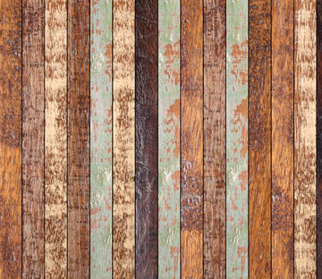 Mottled Boards 2 Wallpaper AJ Wallpaper