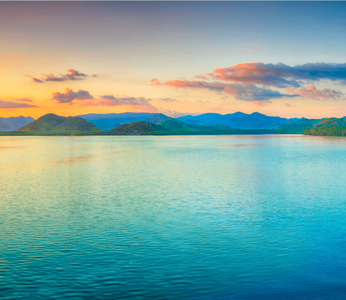 Beautiful Lake Wallpaper AJ Wallpaper