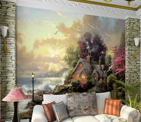 Best selling murals aj wallpaper for Best selling wallpaper