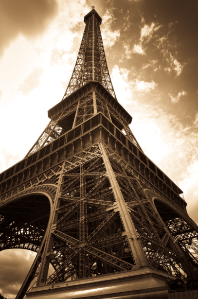 Eiffel Tower 7 Wallpaper AJ Wallpaper