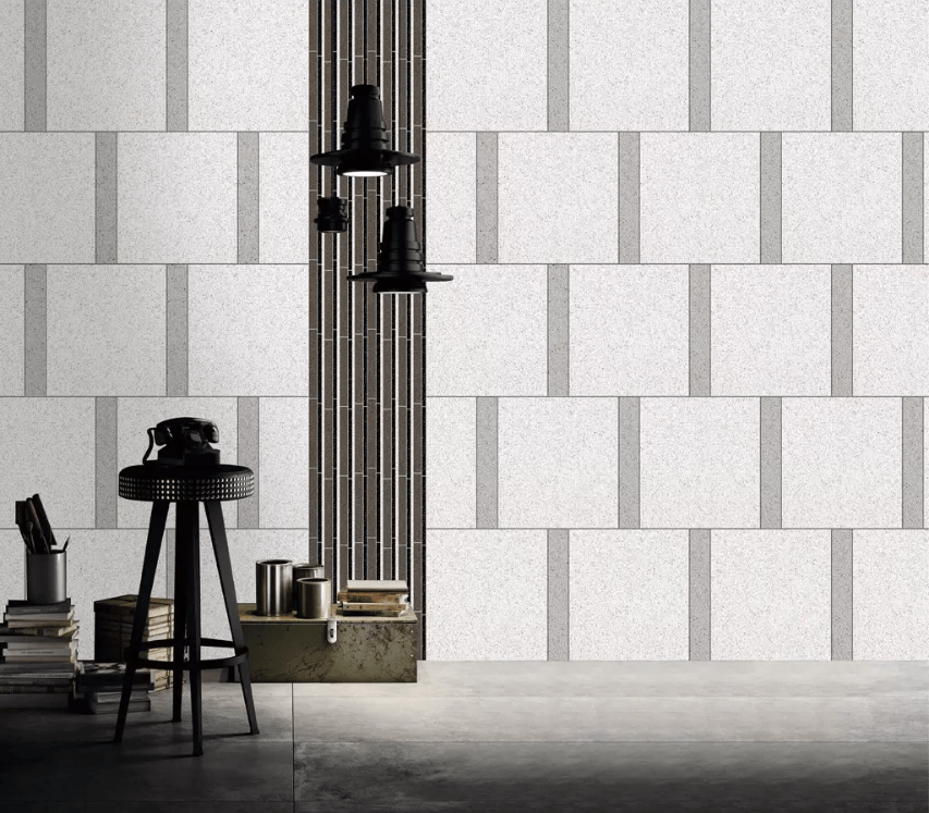 3D White Brick 1437 Wallpaper AJ Wallpaper 2