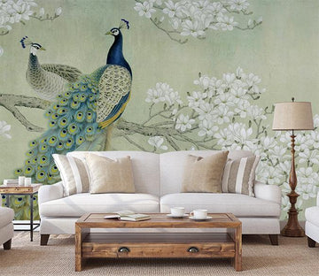 3d Wallpaper Wall Murals Online Australia Wide Delivery